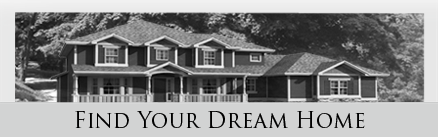 Find Your Dream Home, Forest Hill Real Estate Inc., Brokerage* REALTOR
