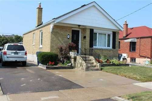 60 Marsh Rd ,  E3312562, Toronto,  sold, , Forest Hill Real Estate Inc., Brokerage*