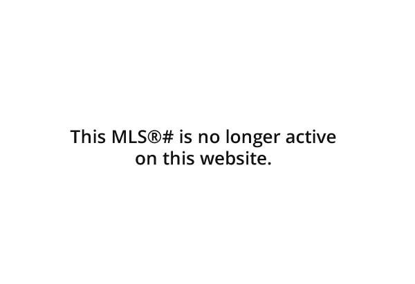 MLS #: C4521483,  C4521483, Toronto,  for sale, , Forest Hill Real Estate Inc., Brokerage*