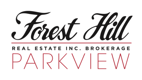 Forest Hill Real Estate Inc., Brokerage*