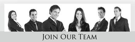 Join Our Team, Forest Hill Real Estate Inc., Brokerage* REALTOR